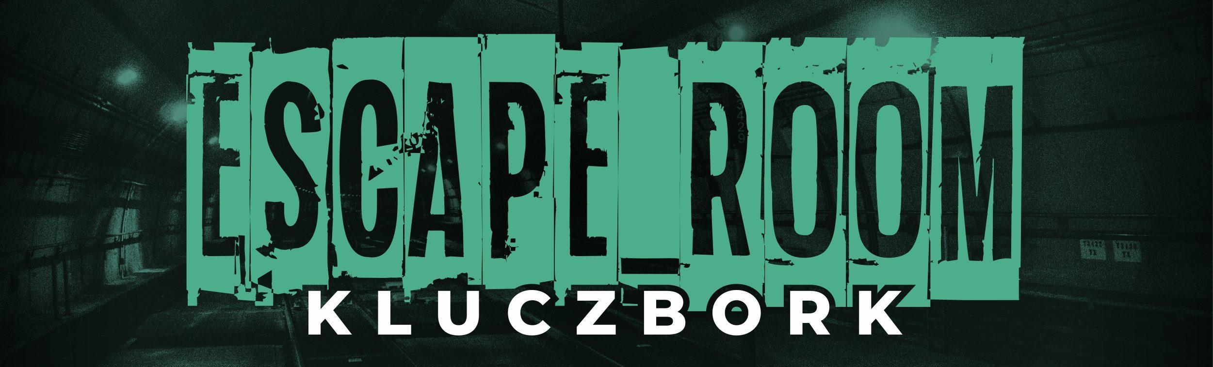 "Escape Room Kluczbork ""Anna-logia"""